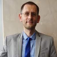 Michal Heger