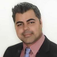 Samuel Alawieh