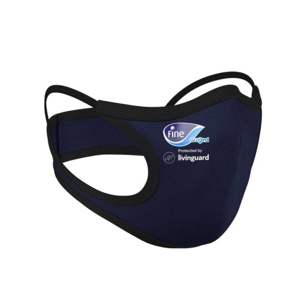 Fine Guard Sports Mask